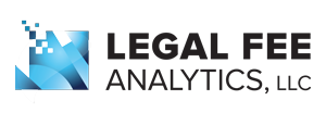 Legal Fee Analytics