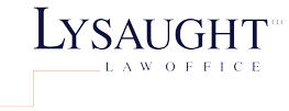Lysaught Law