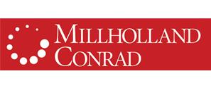 Millholland Conrad