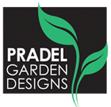 Pradel Garden Designs