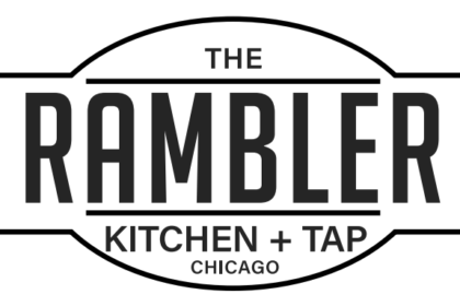 The Rambler Kitchen and Tap