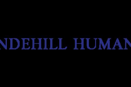 Tandehill Human Capital