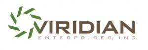Viridian Enterprises, Inc.