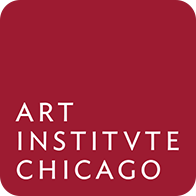Docents of the Art Institute of Chicago