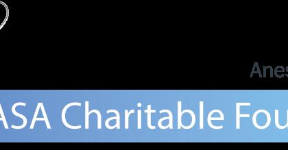 ASA Charitable Foundation