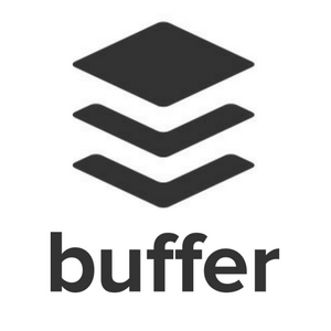 Make posting to social media easier with Buffer
