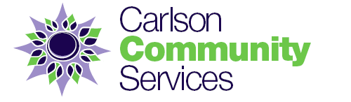 Carlson Community Services