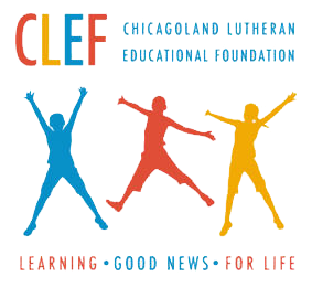Chicagoland Lutheran Educational Foundation