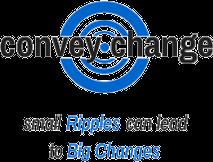 ConveyChange.org