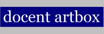 Docent Artbox v2
