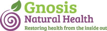 Gnosis Natural Health