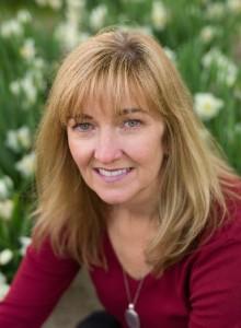 Kim Strickland.com