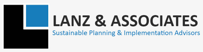 Lanz & Associates