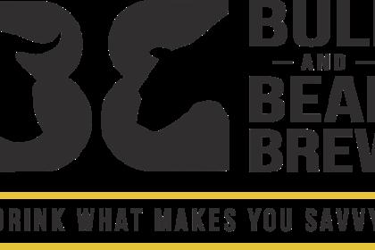 Bull & Bear Brew