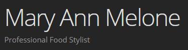 Mary Ann Melone