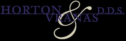 horton-vranas-logo