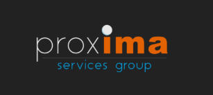 Proxima Services Group