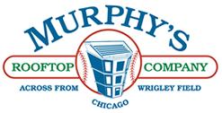 Murphy's Rooftop