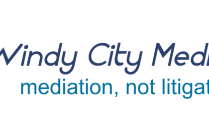 Windy City Mediation